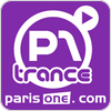 Paris One Trance hören
