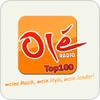 Ole-TOP-100 hören
