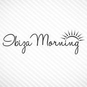 Ibiza Morning Radio