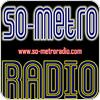 So-Metro Radio hören