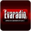 EvaRadio hören