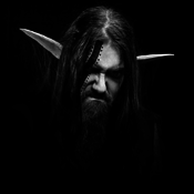 Radio Caprice - Folk Metal