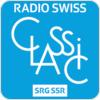 Radio Suisse Classique  hören