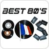 Best 80's France hören