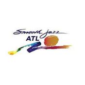Smooth Jazz ATL