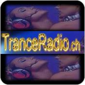 TranceRadio.ch