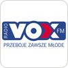 VOX FM hören