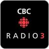 CBC Radio 3 hören