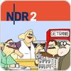 NDR 2 - Frühstück bei Stefanie hören