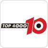 Radio 10 Top4000 hören