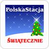 Polskastacja Christmas hören