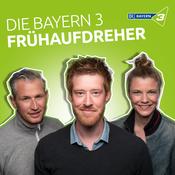 BAYERN 3 - Die Frühaufdreher