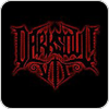 DarkSoul7 hören