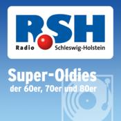R.SH Gold