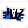 """Radio Jazz International"" hören"