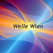 Wellewien