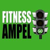 Fitness Ampel