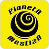 Planeta Mestizo hören