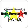 Radio Mamelon 2 - Fana hören