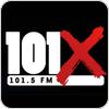 No Control Radio 107.1 FM HD2 hören