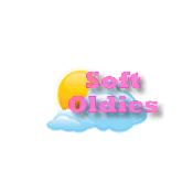 Boomer Radio - Soft Oldies