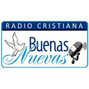 Radio Cristiana Evangelica Buenas Nuevas - Houston TX