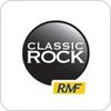 RMF Classic Rock hören
