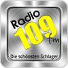 Radio109 – Die schönsten Schlager hören