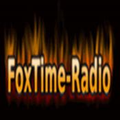 Foxtime-Radio