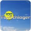100 TopSchlager hören