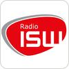Radio Inn-Salzach-Welle hören
