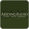 Abiding Radio Sacred hören