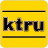 KTRU Rice Radio 90.1 HD2 hören