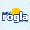 Radio Rogla hören