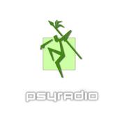Psyradio - Chillout