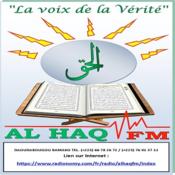 AL HAQ FM