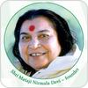 Sahasrara Chakra hören