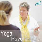 Yoga Psychologie