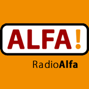Radio Alfa Denmark