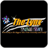 The Lynx  Retro 80s hören