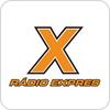 Radio Expres hören