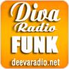 Diva Radio Funk hören
