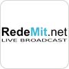 RedeMit.net - Live Broadcast hören