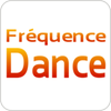 Frequence Dance hören