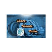 Chaos-Friends-Radio