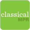 KBPR - Classical MPR 90.7 FM hören