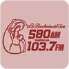 La Rancherita del Aire hören