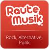 RauteMusik.FM Rock hören