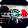 Estilo Chihuahua Radio hören