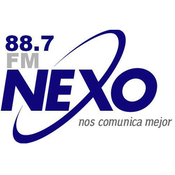 Nexo FM 88.7